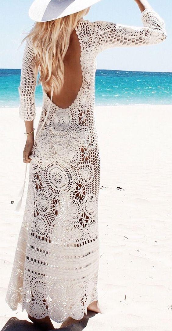 come vestirsi per la spiaggia http-//topista.com/2015/01/oh-sweet-summer-days/.jpg