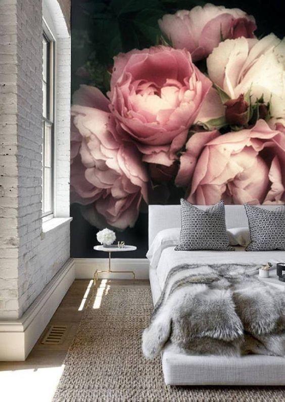 https://i1.wp.com/www.natashastefanenko.com/wp-content/uploads/2018/10/10-camere-da-letto-https-www.etsy_.comdelisting548075999dark-floral-mural-vintage-tapete-selfutm_sourcePinterestutm_mediumPageToolsutm_campaignShareutm_termso.lp_.d.v2.jpg?resize=564%2C794