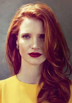il rossetto rosso perfetto a ogni eta howtobearedhead.com