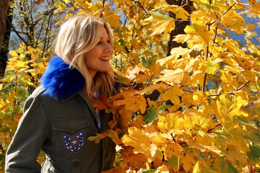Foliage d'autunno i boschi più belli dove ammirarlo natasha stefanenko