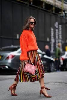 Credit fashion.hola.com
