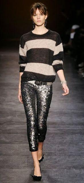 Come indossare le paillettes ad ogni eta http-::firstpagesblog.blogspot.com:2013:12:bite-me-2014