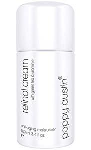 Skincare over 40 crema-antirughe-crema-retinolo