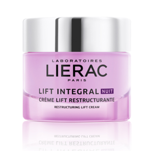 Skincare over 40 lierac-lift-integral-cr-nuit-z