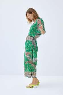 I nuovi abiti floreali a meno di 150 euro Natashasway 12