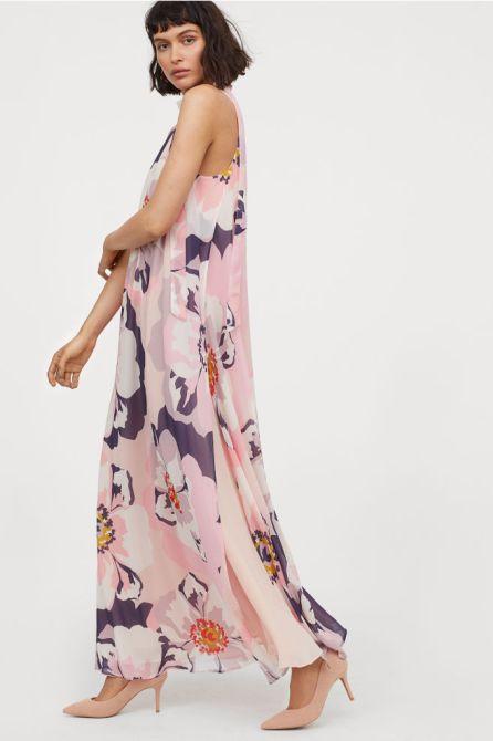 I nuovi abiti floreali a meno di 150 euro Natashasway 16
