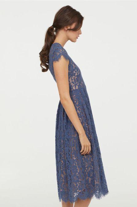 I nuovi abiti floreali a meno di 150 euro Natashasway 17