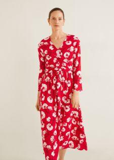 I nuovi abiti floreali a meno di 150 euro Natashasway 4