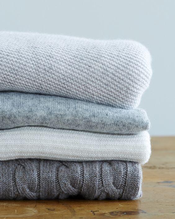 Gli errori da non fare per non rovinare i vostri abiti a secco