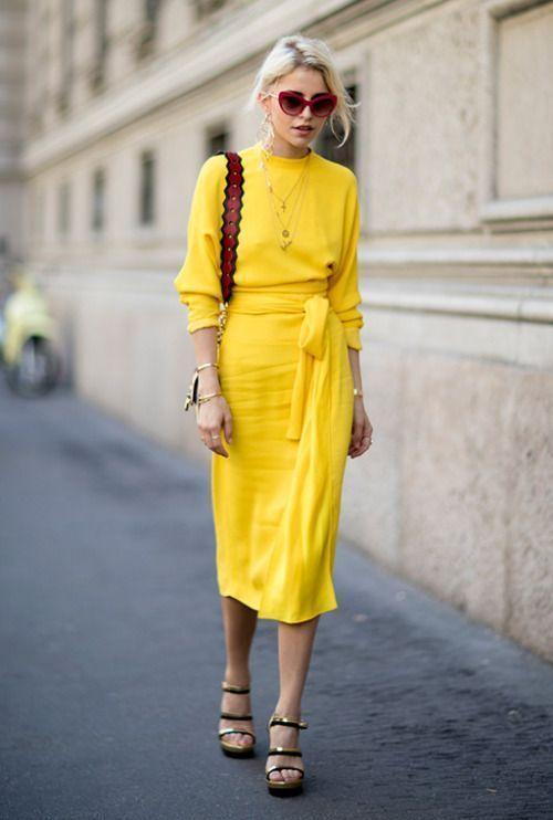 Occhiali da sole quale e il tuo stile fashionfever.tumblr.com