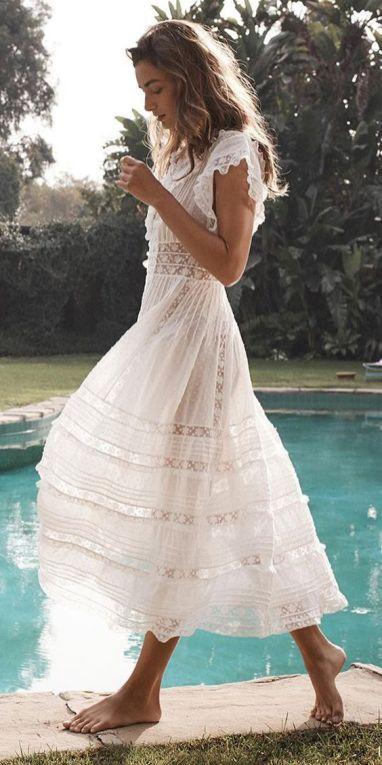 Tutti i copricostumi da copiare subito weddingdressesguide.com