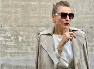 Fashion must Have di Ottobre. Trend AI 2019 2020
