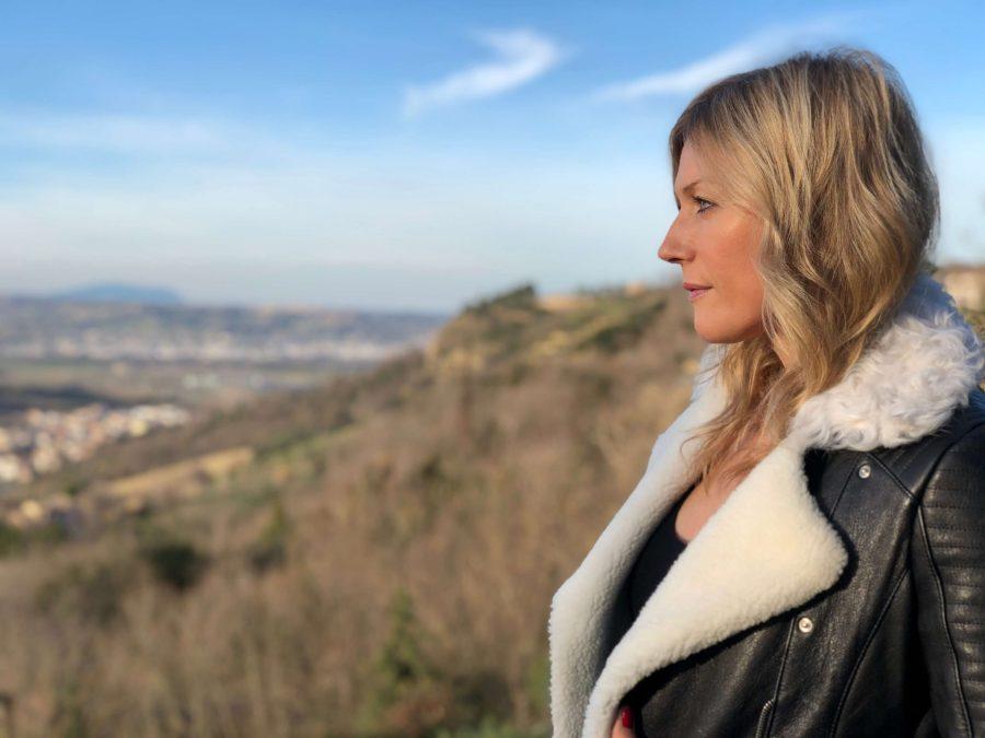 Что делать, когда дружба закончилась, советы Наташи Стефаненко