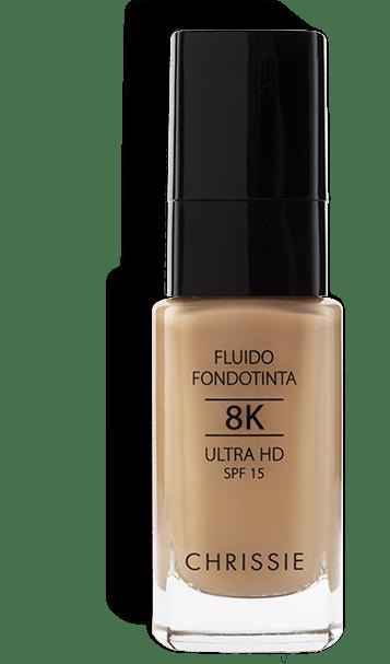 prodotti beauty anti-invecchiamento fluido-fondotinta-8k-ultra-hd-spf-15.jpg