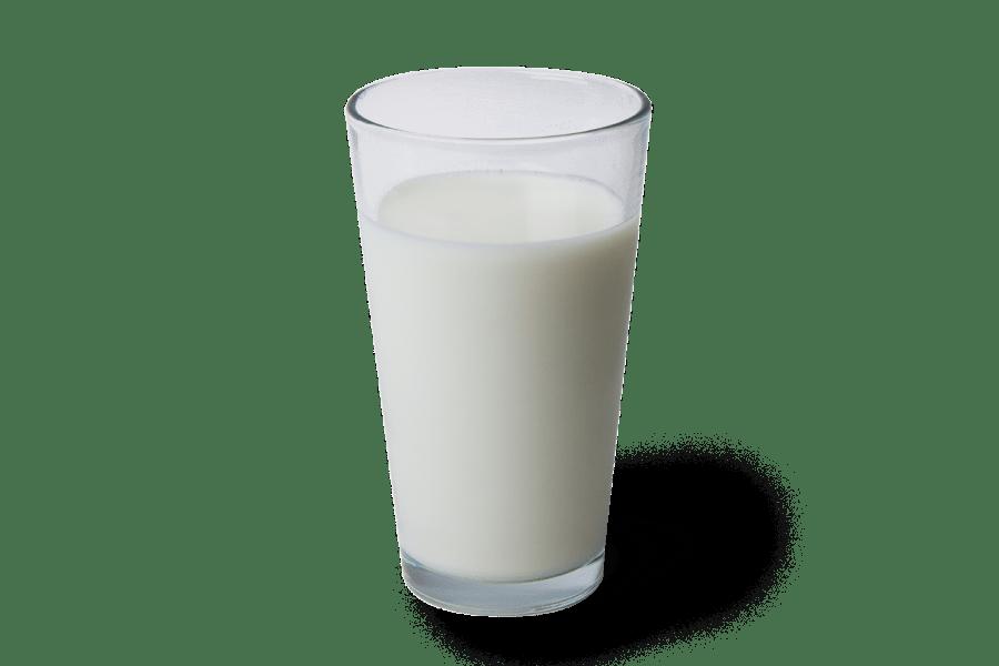 12 средств от темных кругов под глазами, молоко