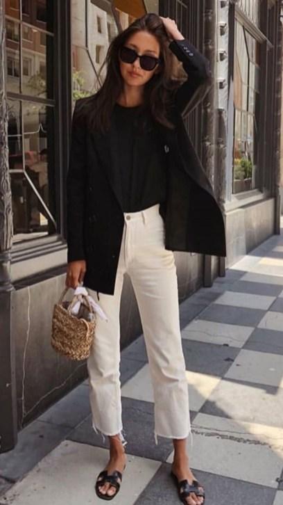 8 modi di indossare le ciabattine 8