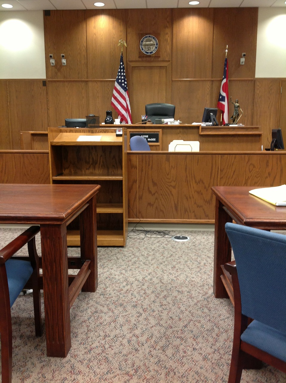judge sentence decision