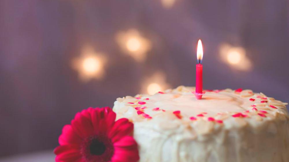 Waarom ik geen uitgebreid eerste verjaardagsfeestje voor Isabelle geef