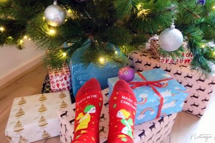 plannen kerst