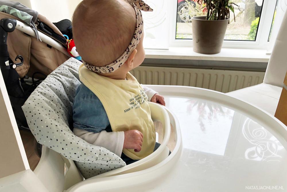 stokke tripp trapp mini baby kussen