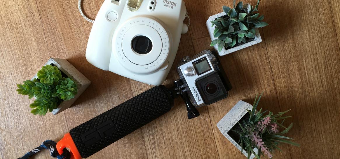 24 irritaties in het leven van een vlogger