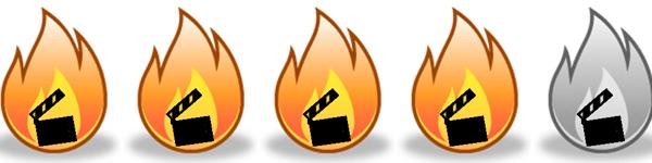 movieflame4