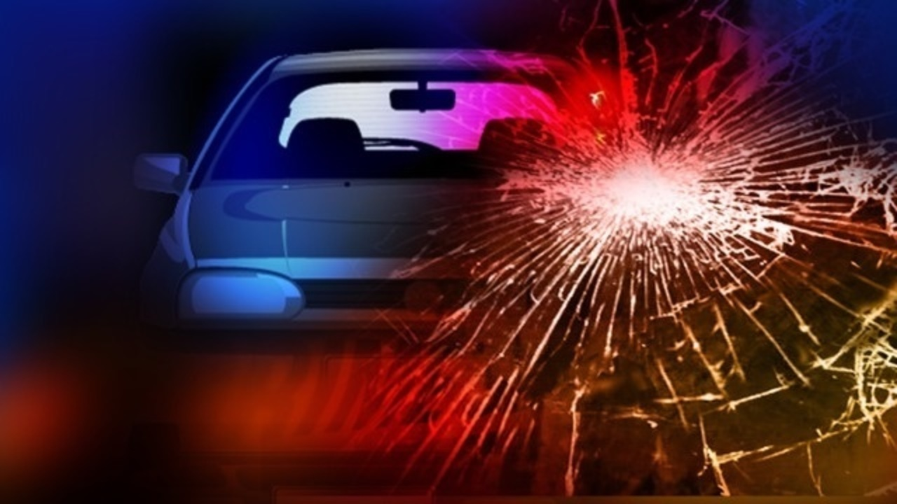 Deputies: SUV collides with RG&E utility pole on County Road 10, temporarily closing it