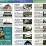 Tour of Homes 2