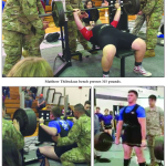 sms-powerlifting pics 2-4-18
