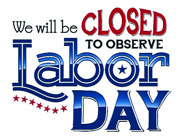 Labor Day Closures Announced  Natchitoches Times. Trade School Jobs List Template. Modern Business Card Design Template. Auditorium Seating Chart Template. Interactive Organizational Chart Template Word Pdf Excel. Download Spreadsheet From Excel Online. Ms Office Brochure Templates. Lesson Plan Book Template Printable. Request Letter For Sick Leave Template