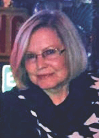 LINDA PENNY | Natchitoches Times