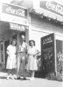 Natchitoches History