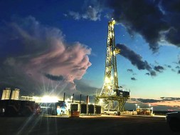 State among hardest hit by drop in oil prices