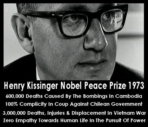 Image result for Kissinger-Nixon War in Cambodia