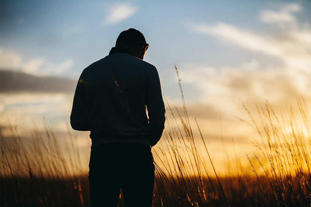 How God Turns Tragedies into Foundations for Growth —Part One