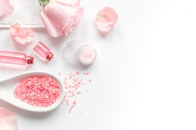 cosmétiques bio lyon