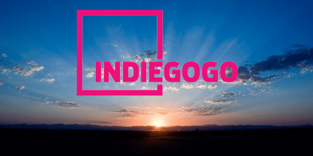 The Rise Of Indie Comics: Crowdfunding, Mainstream Publisher Collapse, And Twitter's Undue Influence