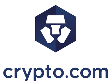 Cryptocurrency Made Easy: Crypto.com Review And Features