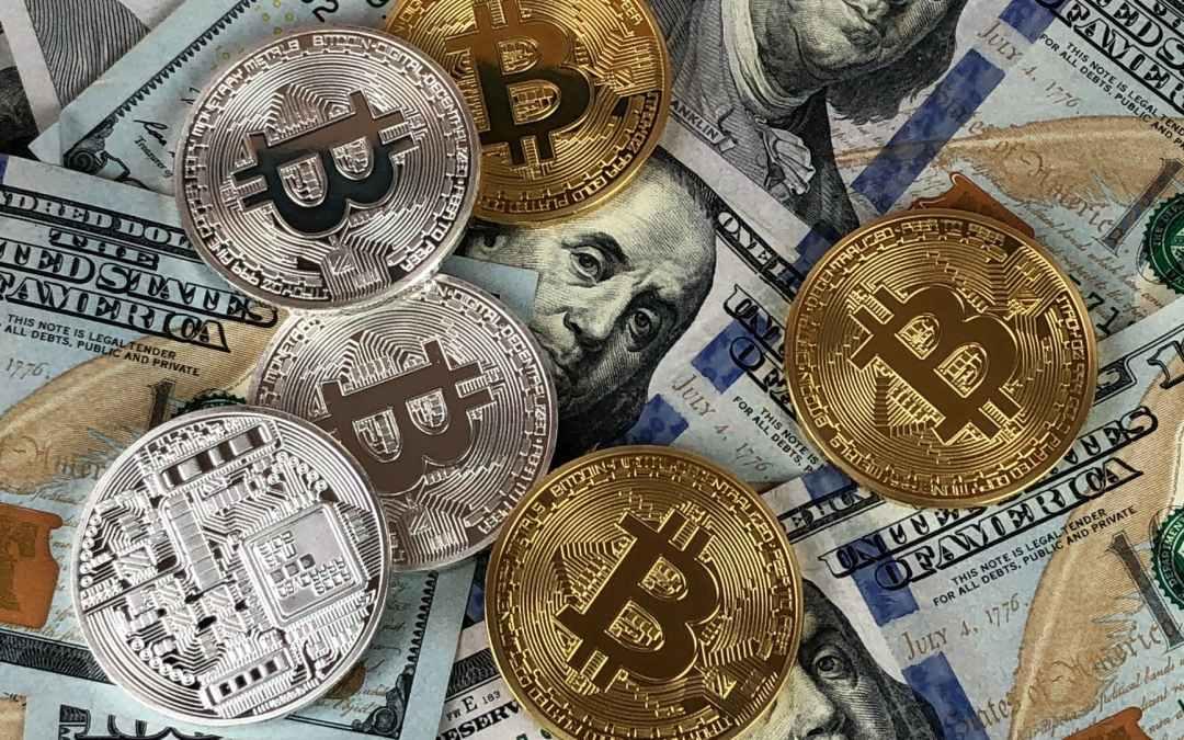 Top 5 Cryptocurrencies To Watch This Week: BTC, AVAX, ALGO, XTZ, EGLD