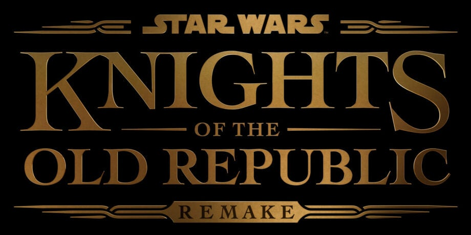 Former The Mary Sue Writer And Social Justice Activist Sam Maggs Working On Star Wars: Knights Of The Old Republic Remake