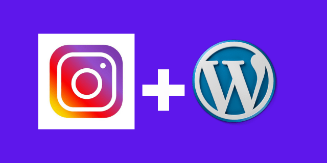 Why Your Instagram Business Needs a Website (and How to Set It Up)