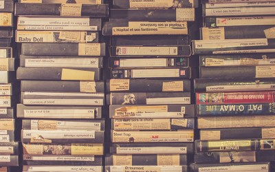 The Core 3 B2B Videos You Need In Your Content Marketing Library