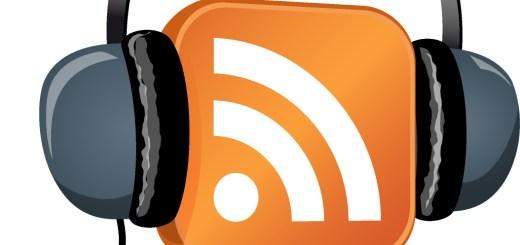 Styliezed Podcast Logo