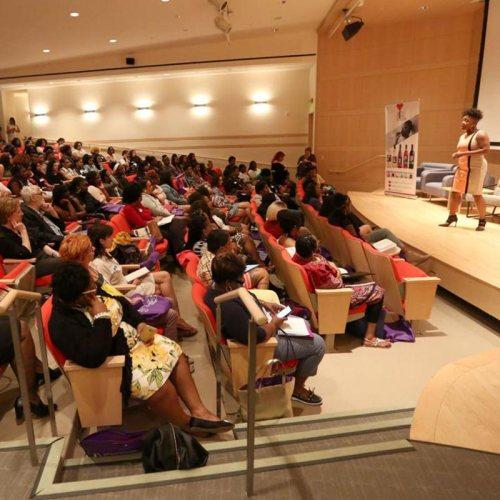 Conference, meetings, events organizer in Uganda, Mice Uganda events