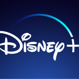 Disney+ Streaming Service Unveiled, boasting over 25 New Series and 10 Original Films
