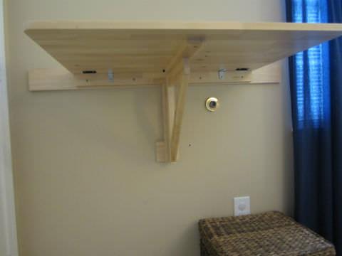 ... Table Plans DIY Free Download Gateleg Table Building Plans | woodwork