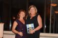Linda Award II 2014