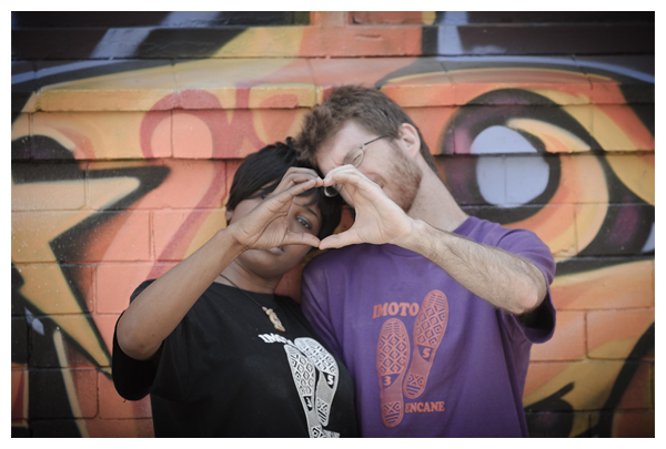 Nathalie Boucry Photography | E Shoot | Nkosazana & Ryan 17