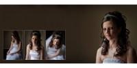 Nathalie Boucry Photography   Kim and Nicholas Album 05
