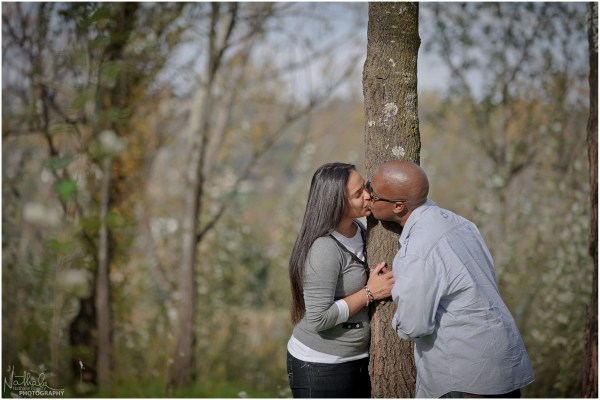 Nathalie Boucry Photography | Engagement | Terry and Sechaba 06
